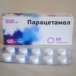 Алкоголь и парацетамол: можно ли смешивать, дозировка препарата, смертельная доза
