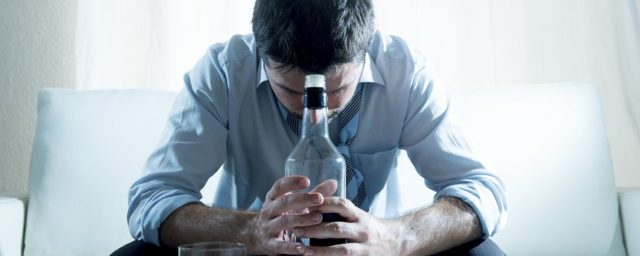 Снятие с наркологического учета досрочно: сроки и порядок снятия по алкоголю, судебная практика