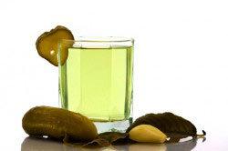 Как восстановиться после пьянки: лучшие рецепты и препараты для улучшение работы организма после алкоголя
