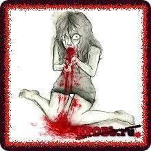 Рвота с кровью после алкоголя: что делать