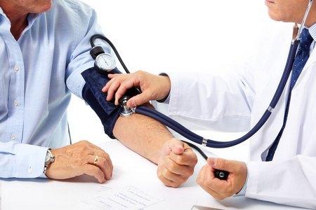 Янтарная кислота при похмелье — Инструкция, методы лечения похмельного синдрома, полезные рецепты, советы врачей