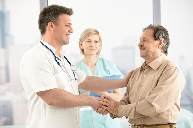 Центр реабилитации алкогольной зависимости: методика лечения, цены и отзывы пациентов