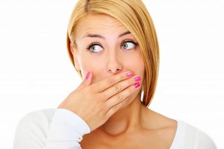 Перегар — Запах перегара без алкоголя причина появления перегара изо рта