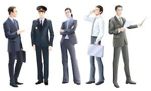 Промилле алкоголя — Показатели и расчет промилле, допустимые нормы, ответы экспертов