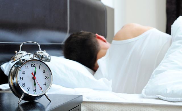 Как выйти из запоя за 1 день в домашних условиях: полезные рецепты и препараты, советы врачей