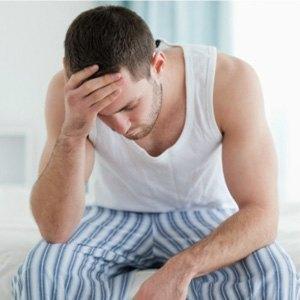 Жесткое похмелье: лучшие способы снять абстинентный синдром, рецепты и препарата