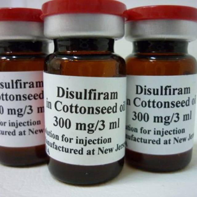 Алкоголь и дисульфирам — побочные эффекты, совместимость с алкоголем