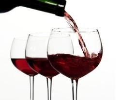 Депрессия после алкоголя — Как избавиться? Основные симптомы и методы лечения, полезные советы врачей