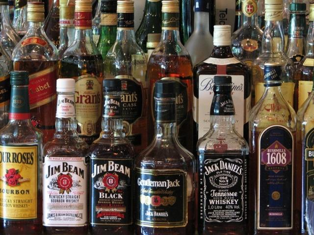 Самый безвредный алкоголь для организма: ТОП 3 самых безопасных алкогольных напитков, влияние на организм
