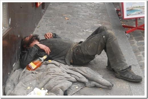 Как сдать алкоголика в наркологический диспансер на принудительное лечение
