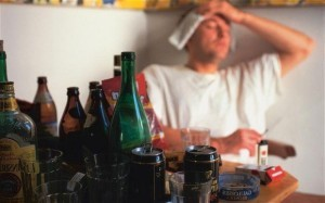 Похмелья — Как пить чтобы не было похмелья практические советы