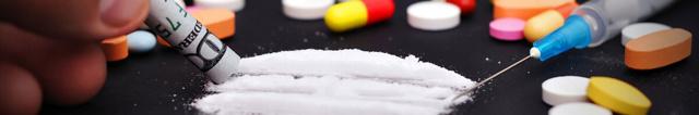 rак распознать наркомана? Основные признаки и полезные рекомендации