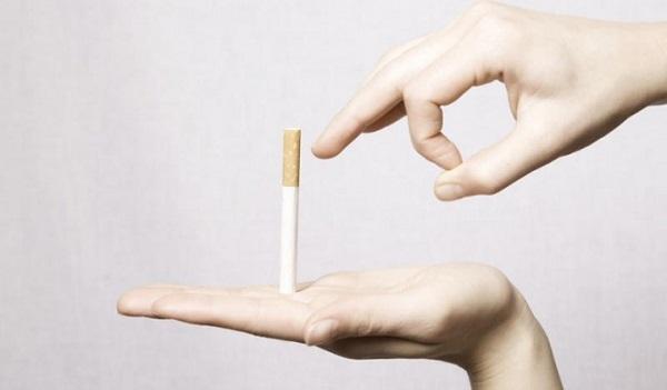 Бросить курить в прощенное воскресенье: религийный способ бросить пагубную привычку