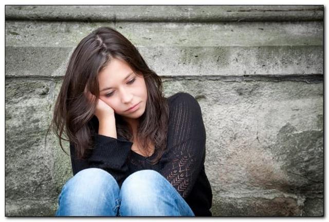 Что делать, если плохо после пьянки? ТОП 6 препаратов и рецептов от похмельного синдрома