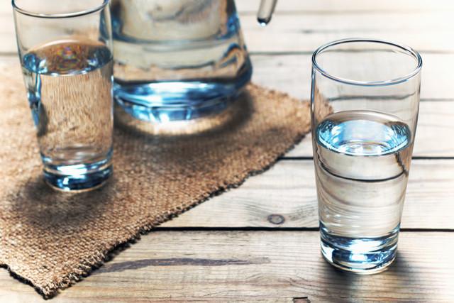 Таблетки Тетурам от алкоголизма — Инструкция, методы лечения алкогольной зависимости, советы врачей