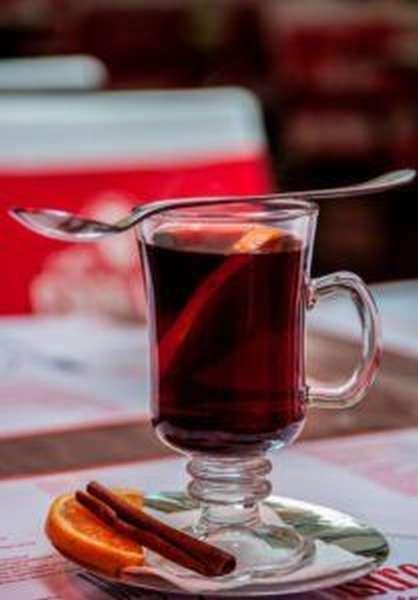 Алкоголь и витамины: совместимость с организмом, группы и классификация, мнение врачей