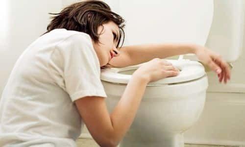 Почему после кальяна болит голова: основные причины и лучшие способы устранения