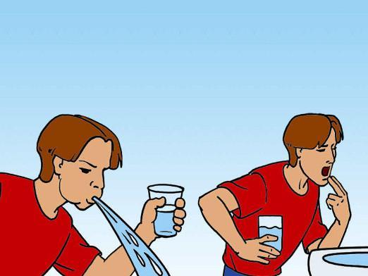 Детоксикация от алкоголя: методы очистки организма в клинике и домашних условиях, отзывы врачей