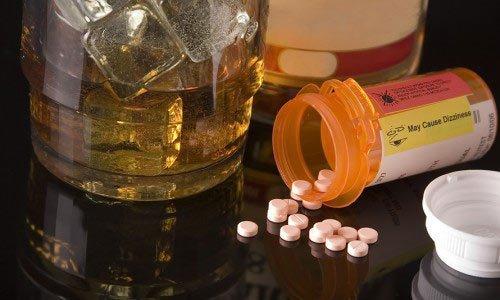 Отвращение от алкоголя — Лекарства и народные рецепты для лечения алкогольной зависимости