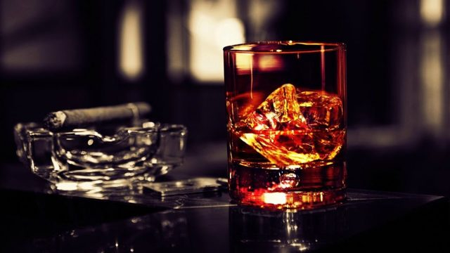Причины плохого влияния алкоголя на простатит. Совместимы ли простатит и алкоголь