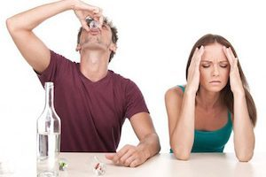 Кодировка от алкоголя на дому: подготовка и процесс лечение алкогольной зависимости