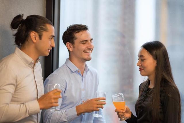 Алкоголь и простатит — Совместимость и последствия, влияние алкоголя на простату, советы врачей