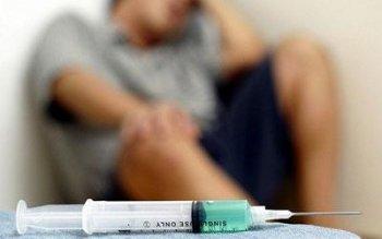 Как вывести наркотики из организма: самые эффективные способы очищения