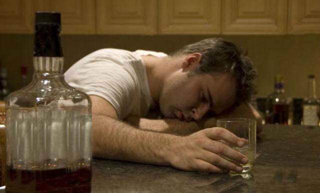 Отходняк от алкоголя — Методы лечения и полезные препараты от сильного похмелья, советы специалистов