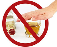 Профилактика алкоголизма: статистика и социальные программы для борьбы с алкоголем