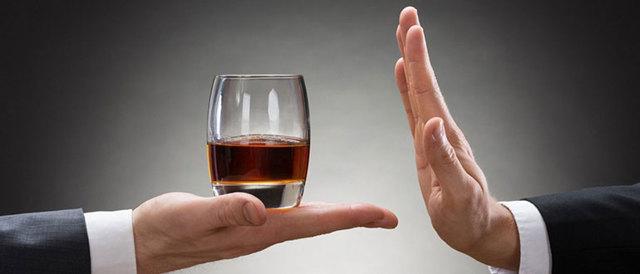 Алкоголь и нурофен: последствия употребления с алкоголем, совместимость, советы врачей