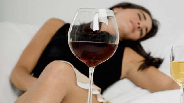 Тержинан и алкоголь — Совместимость и последствия, инструкция по применению, отзывы врачей, аналоги препарата
