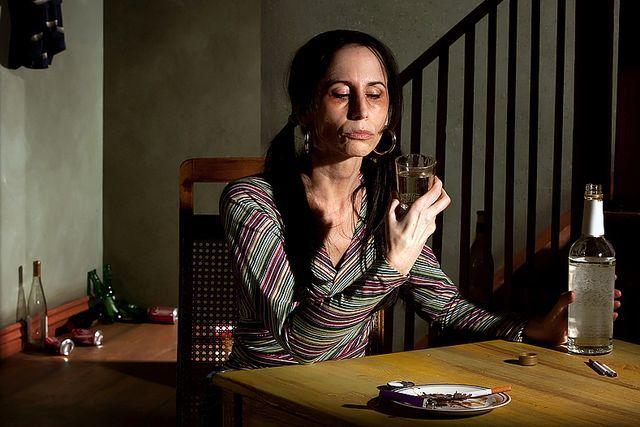 Алкогольная энцефалопатия головного мозга: симптомы и методы лечения, советы врачей