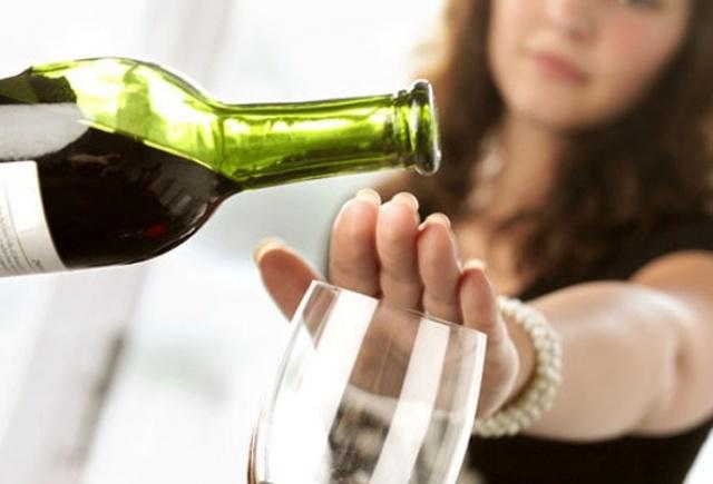 Очистить печень от алкоголя — ТОП 7 препаратов и рецептов для чистки печени после употребления алкоголя