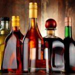 Алкоголь и глисты: убивает ли спиртное паразитов и механизм действия на организм