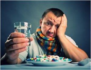 Как вылечить похмелье — Методы лечения сильного похмелья, советы экспертов
