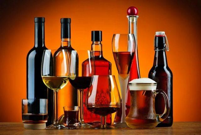 Алкоголь и ингавирин: через сколько времени можно пить спиртное, совместимость препарата