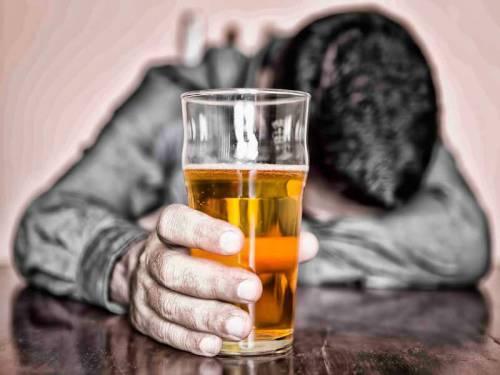 Алкоголь и Милдронат — Инструкция, совместимость и последствия употребления препарата с алкоголем