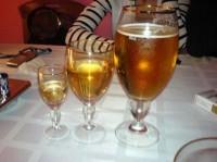 Последняя стадия алкоголизма: симптомы и методы лечения, препараты от алкогольной зависимости