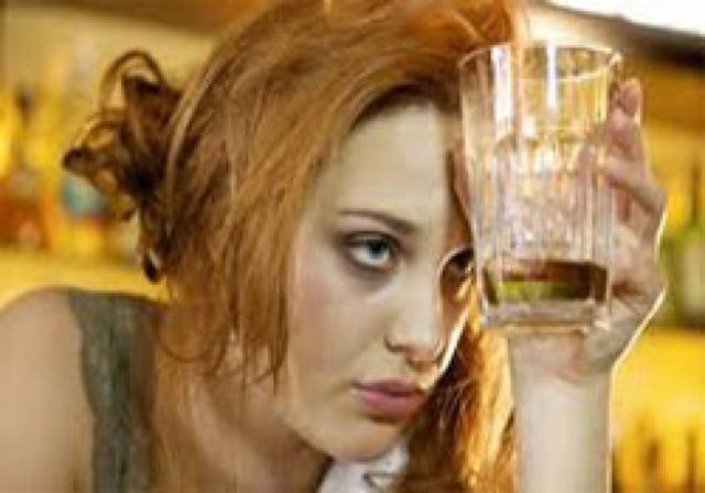Хронический алкоголизм — Симптомы и лечение алкоголизма и его стадии