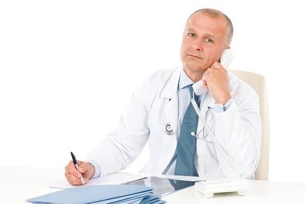 Справка с психдиспансера — Процедура получение справки психдиспансера