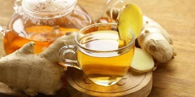 Тошнота и рвота с похмелья, что пить чтобы успокоить желудок?
