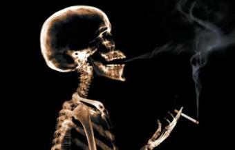 Сколько никотин держится в крови? Влияние никотина и особенности очищения организма