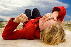 Алкоголь и эпилепсия — Первая помощь и методы лечения, диагностика, полезные препараты, советы врачей