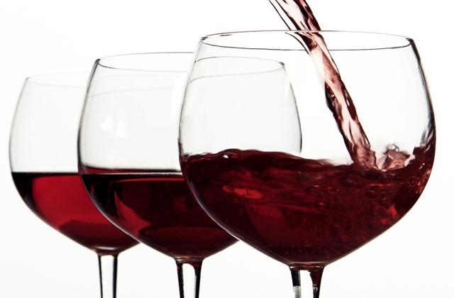 Пиво при камнях в почках: влияние алкоголя и правила употребления хмельного напитка