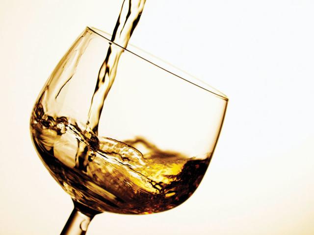 Что будет если пить алкоголь каждый день — Влияние алкоголя на организм человека, заболевания, мнение нарколога