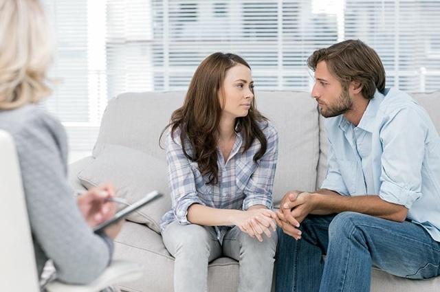 Как жить с алкоголиком — Эффективные советы психолога, лечение алкоголизма