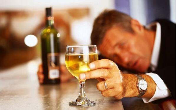 ТОП 7 препаратов для кодирования от алкоголизма
