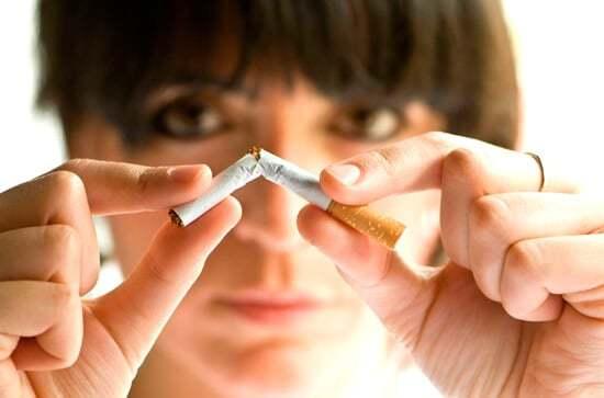 Можно ли курить при ангине? Эффективные советы специалистов