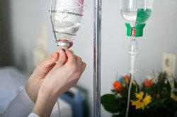 Хронический алкоголизм: последствия и способы лечения алкогольной зависимости, мнение врачей