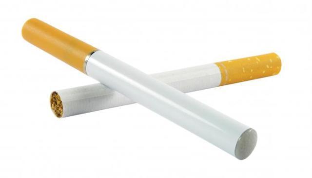 Можно ли курить электронные сигареты в общественных местах? Основные ограничения и штрафы